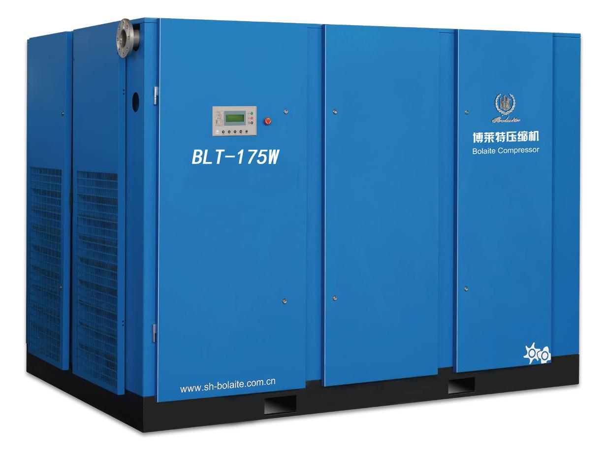 博莱特空压机:BLT-175A