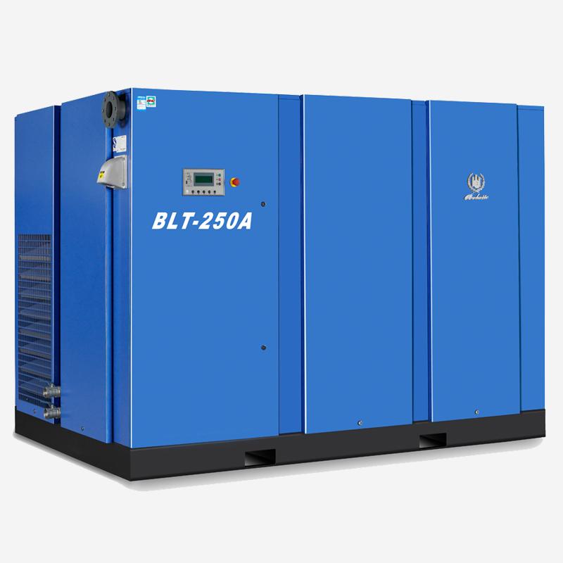 博莱特空压机:BLT-250A
