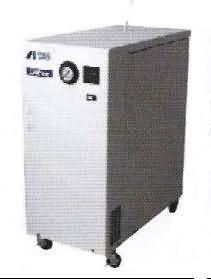 TFP J02-6 静音无油空压机