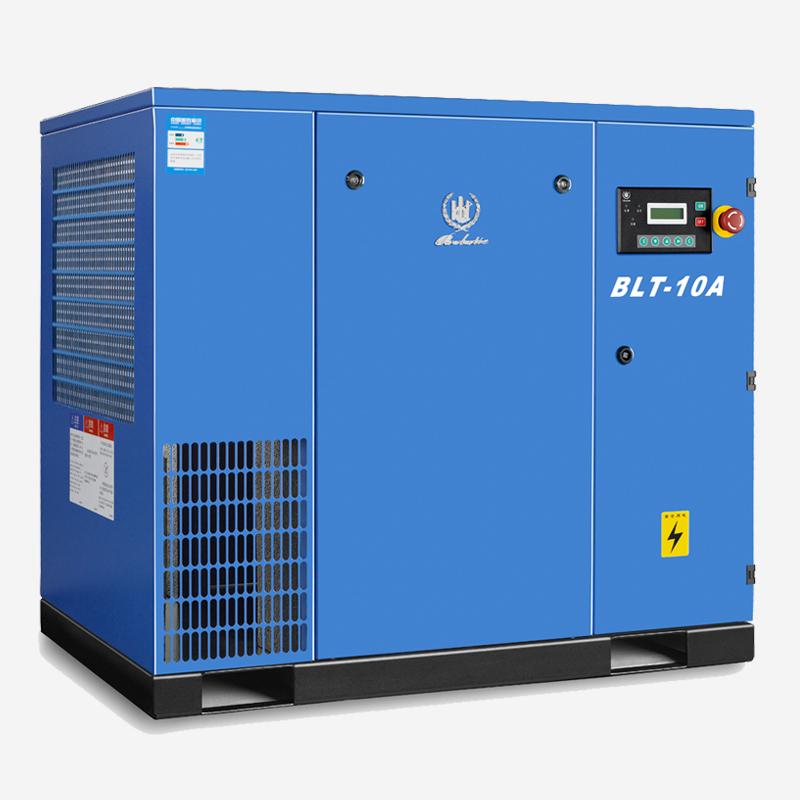 博莱特空压机:BLT-10A