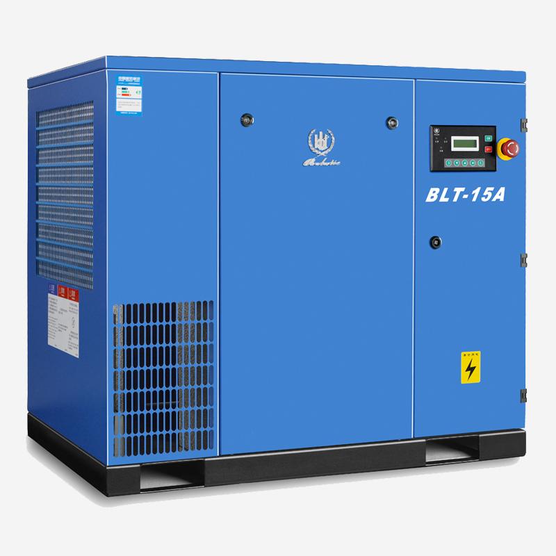博莱特空压机:BLT-15A