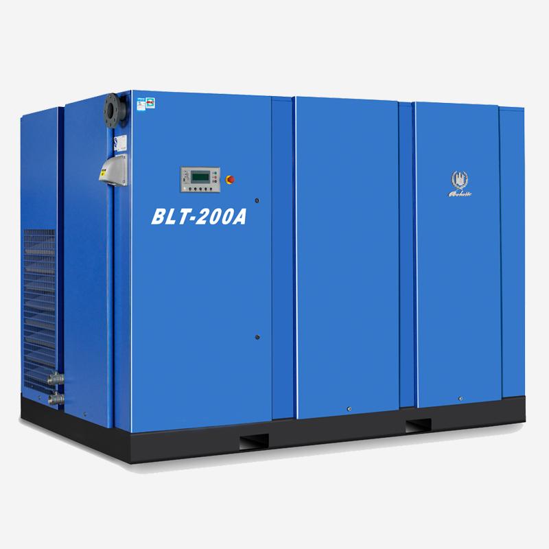 博莱特空压机:BLT-200A